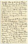 1893 Aug 28 JM to Louie p2