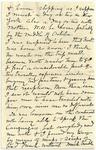 1893 Aug 28 JM to Louie p3