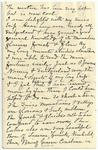 1893 Aug 28 JM to Louie p4