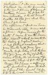 1893 Aug 28 JM to Louie p5