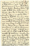 1893 Aug 28 JM to Louie p6