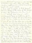 1890 July 7 JM to Louie p2