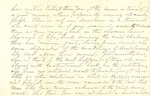 1877 Apr 22 JM to WT p 1b