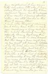 1877 Apr 22 JM to WT p 2a