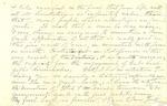 1877 Apr 22 JM to WT p 2b