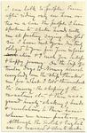 1893 Aug 8 JM to Louie p2