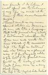 1893 Aug 8 JM to Louie p3