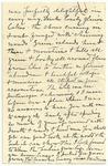1893 Aug 8 JM to Louie p4