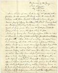 1880 Aug 14 JM to Louie p1