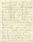 1880 Aug 14 JM to Louie p2