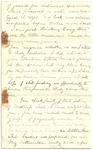 1864 Feb 27 JM to friend Emily p2