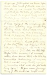 1864 Feb 27 JM to friend Emily p3