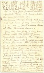 1864 Feb 27 JM to friend Emily p4