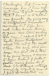 1893 Aug 8 JM to Wanda p3