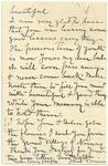 1893 Aug 8 JM to Wanda p4