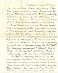 1874 Jan 13 JM to unknown p1