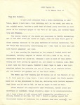 1878 Mar 28 JM to Mrs Bidwell p1