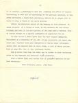 1878 Mar 28 JM to Mrs Bidwell p2
