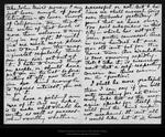 Letter from Cha[rle]s F. Lummis to John Muir, 1895 Jun 14. by Cha[rle]s F. Lummis