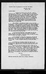 Letter from D[avid] G[ilrye] Muir to [Ann Gilrye Muir], 1896 Jan 5.