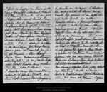 Letter from Susan M. Gilroy to [John Muir], 1894 Nov 14.