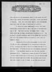 Letter from A[lexander] W. Drake to John Muir, 1895 Jan 4. by A[lexander] W. Drake