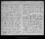 Letter from Eliza S. Hendricks to John Muir, 1894 Mar 1.