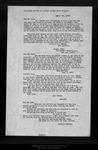 Letter from Beth [Averell]et al.] to John Muir, 1899 Aug 5. by Beth [Averell]et al.]