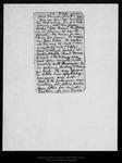 Letter from John Muir to Helen and Wanda [Muir], [1899] Jun 5.