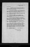 Letter from John Burroughs to John Muir, 1899 Sep 24. by John Burroughs