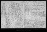 Letter from Clara C. Lenroat [Mrs. Irvine L.] to John Muir, 1905 May 10.