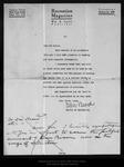 Letter from Dan Beard to John Muir, 1905 May 24.