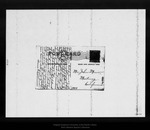 Letter from Anna G[allaway] Eastman to John Muir, 19[09] Jun 27. by Anna G[allaway] Eastman