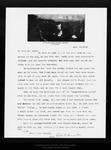 Letter from Olga F. Brant to John Muir, 1909 Apr 11. by Olga F. Brant