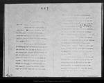 Letter from F[erris] G[reenslet] to John Muir, 1911 Jul 18. by F[erris] G[reenslet]