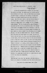 Letter from Ruthven Deane to John Muir, 1914 Jun 9.