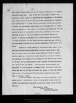 Letter from Albert L. Barrows to [John Muir], 1914 Jul 20. by Albert L. Barrows