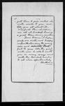 Letter from [Ann G. Muir] to Dan[iel H. Muir], 1885 Jun 29. by [Ann G. Muir]