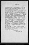 Letter from Mary [Muir Hand] to  [John Muir & Louie Strentzel Muir], 1886 Jun .
