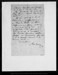 Letter from Asa Gray to John Muir, 1872 Sep 21.