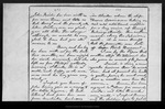 Letter from [Ann Gilrye Muir] to Daniel [H. Muir], 1881 Jun 29. by [Ann Gilrye Muir]