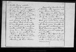 Letter from [Ann G. Muir] to Daniel [H. Muir], 1886 Feb 18.