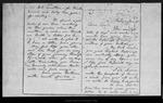 Letter from [Ann G. Muir] to Daniel [H. Muir], 1874 Jun 29. by [Ann G. Muir]
