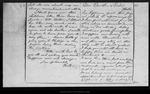 Letter from [Ann G. Muir] to Dan[iel H. Muir], 1880 Dec 22. by [Ann G. Muir]