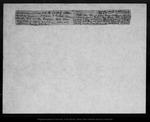 Letter from John Muir to [Sarah Muir Galloway], [1869] Feb 27.