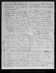 Letter from [John Muir] to [Strentzel Family], 1879 Jul 15.