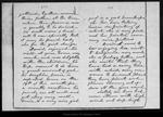 Letter from  [Ann G. Muir] to Emma [Muir], 1885 Dec 16.