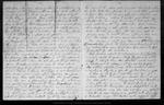 Letter from S[arah] A. Hodgson to John Muir, 1869 Apr 10.