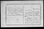 Letter from [Ann G. Muir] to Dan[iel H. Muir], 1884 Jun 28. by [Ann G. Muir]