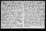 Letter from Kate N. Daggett to John Muir, 1873 Apr 19.